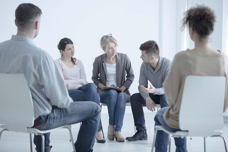 Find therapist online, UK therapist, online therapy