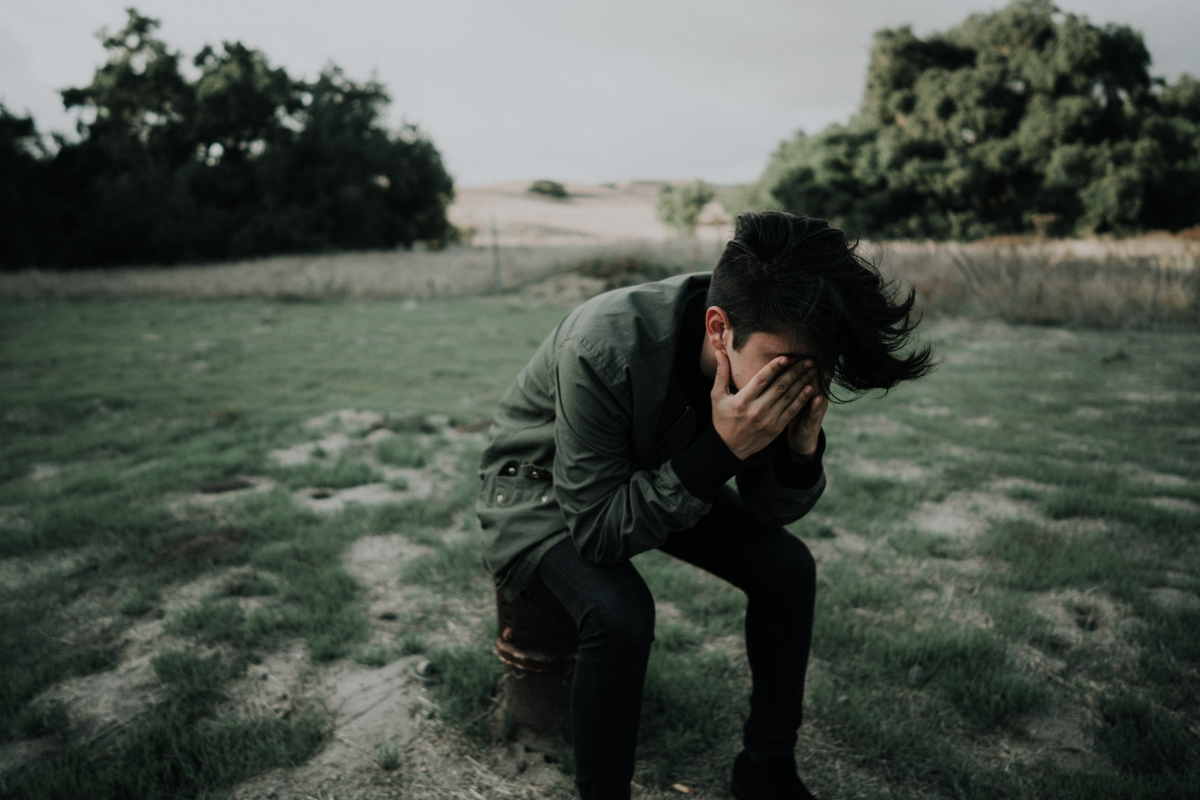 Health anxiety during Covid-19