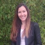 Zori Litova - Integrative Counsellor, MBACP (Reg)